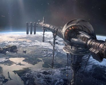 Space-Elevator-one-of-the-upcoming-google-project