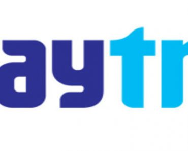 paytm-trendcrackers-coupon