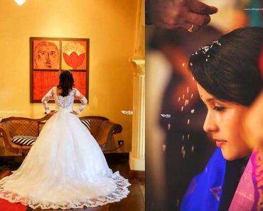 best candid wedding photographers in kerala