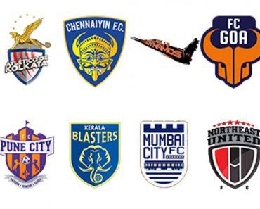 isl-indian-super-league