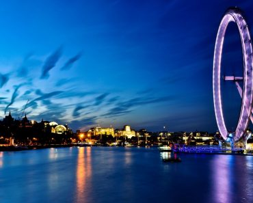places-to-visit-in-london-2