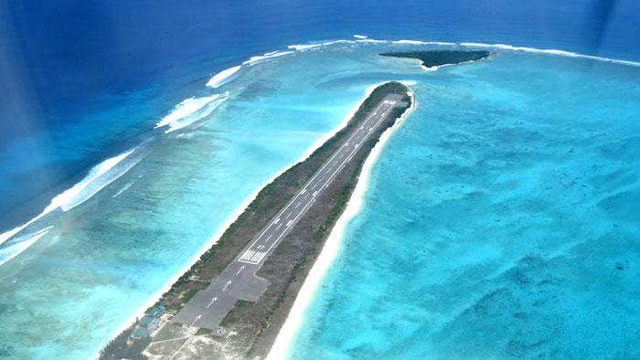 Agatti-Aerodrome-1-web