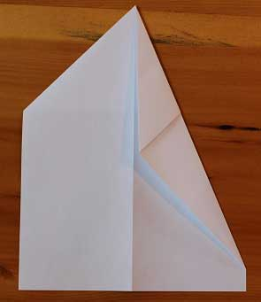 paper-airplane-3