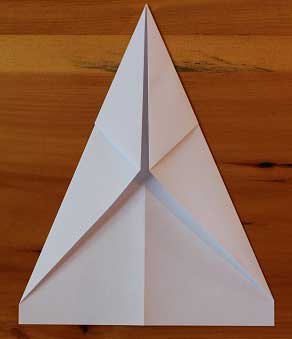 paper-airplane-4