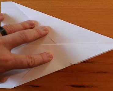 paper-airplane-5