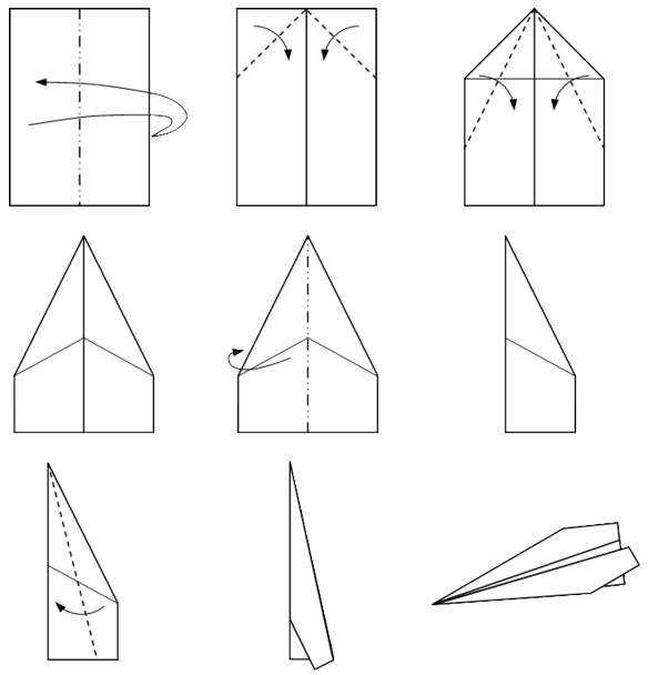Essay On Paper Airplanes Research Paper Service Essay On Paper Airplanes