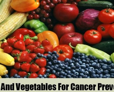 Fresh-Fruits-And-Vegetables-For-Cancer-Prevention